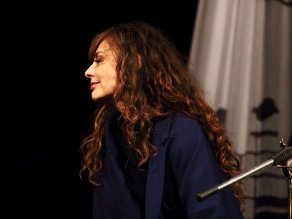 Foto di Marina Venturi