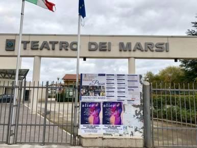 ALICE_TEATRO MARSI